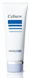 Washing_cream